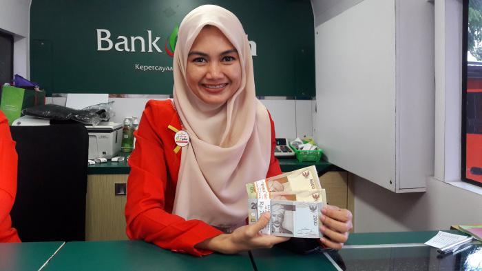 BI Aceh Tertibkan Money Charger tak Berizin di Wilayah Pidie dan Pidie Jaya