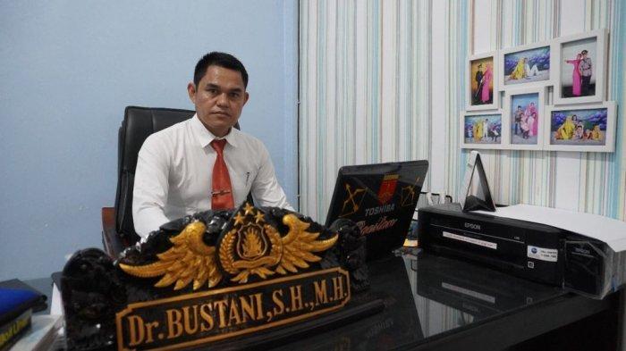 Polisi Kembali Amankan 2 Tersangka & BB 1 Sepmor, Hasil Pengembangan Kasus Curanmor di Bener Meriah