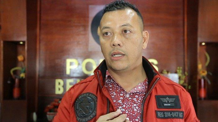 Satu Lagi, Polisi Amankan Terduga Pelaku Pembunuh Pedagang Aceh Utara di Bener Meriah, Ini Motifnya
