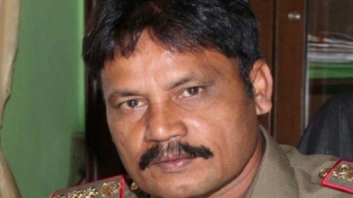 Lagi, Puluhan Pelanggar Protkes Covid-19 Terjaring di Aceh Besar, Dominan tak Pakai Masker
