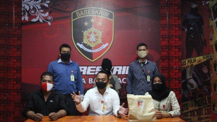 Polresta Tangani 24 Kasus Kekerasan dan Pencabulan yang Menimpa Anak, Umumnya Dilakukan Orang Dekat