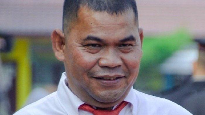 Kasus Teror Granat Rumah Anggota Dewan Aceh Barat Belum Terungkap, Polisi Periksa Sejumlah Saksi
