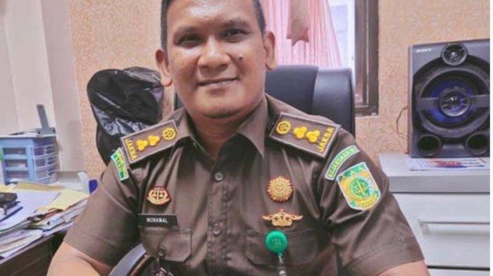 Kasus Jalan Muara Situlen - Gelombang, Kejati Aceh Telah Periksa 30 Saksi Termasuk Sekda Agara