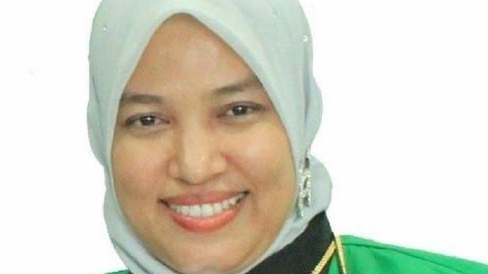 Kasus Ayah Kandung dan Paman Rudapaksa Anak Mulai Disidang, Ini Kata Ketua Mahkamah Syariyah Jantho