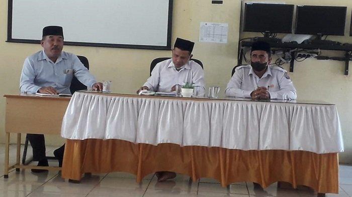 Kasus Penganiayaan Siswa di Pidie Jaya, Semua Pihak Menerima Keputusan Islah