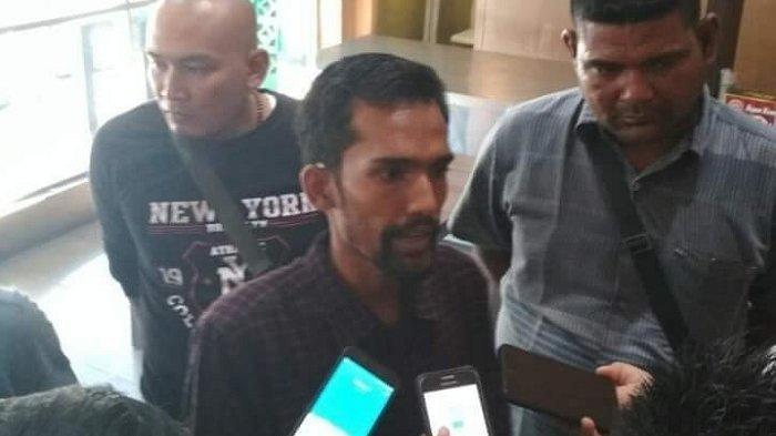 MA akan Putuskan Kasasi Irwandi, FMPA Harap Doa Masyarakat Aceh