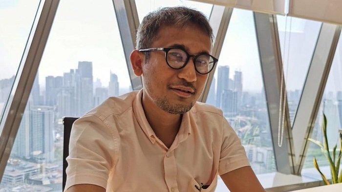 KPK Selidiki Proyek Multiyears dan Kapal Aceh Hebat, Kautsar: Semoga tidak Ada yang Bersalah