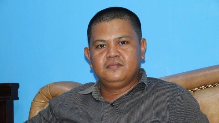 YARA Desak Perusahaan Perkebunan di Aceh Singkil Bangun Kebun Plasma, Akan Surati KPPU