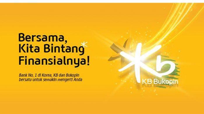 KB Bukopin Siap Menjadi Bintang Finansial Indonesia