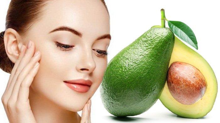 Makanan Kaya Biotin Meningkatkan Kecantikan, Mulai dari Kulit, Kuku hingga Mempercantik Rambut
