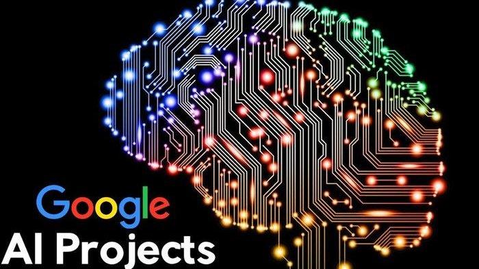 Google Ciptakan Kecerdasan Buatan yang Klaim Bisa Prediksi Kematian Seseorang