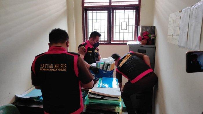 Usut Kasus Dugaan Korupsi Dana Rehab RTLH Kota Subulussalam, Jaksa Sudah Periksa 27 Orang