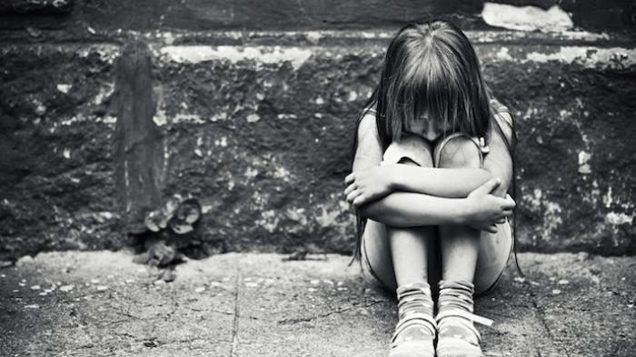 Punya Qanun Jinayat, Tapi Kekerasan Anak Meningkat