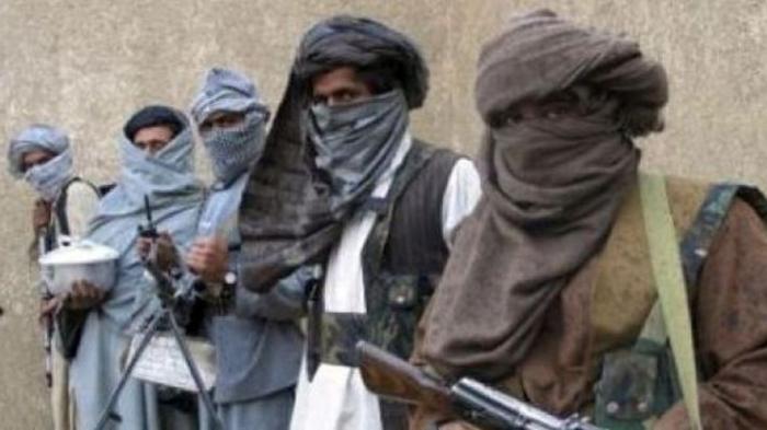 Drama Penangkapan Osama Bin Laden: Operasi Senyap Memburu Bos Jaringan Teror Al-Qaeda