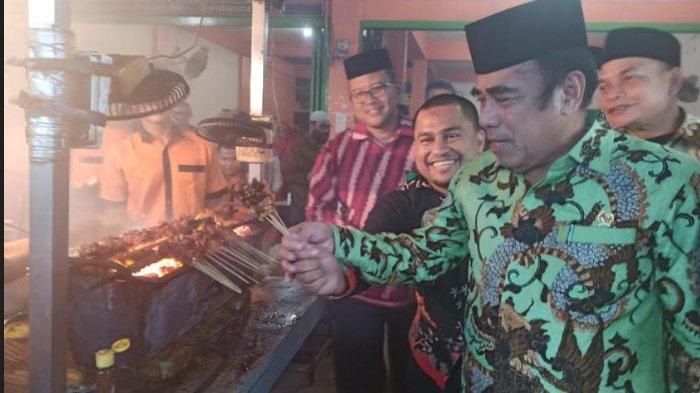 Soal Pelaksanaan Ibadah Haji, Jokowi Tunggu Jawaban Raja Salman