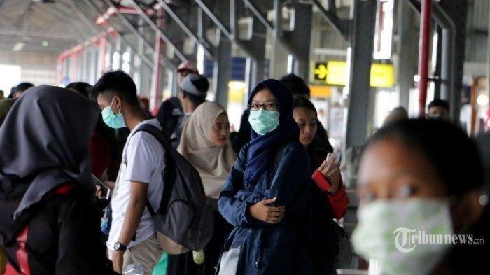 Di Tengah Menggilanya Serangan Covid di India, Media Vietnam Sorot Indonesia dan Malaysia, Ada Apa?