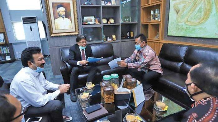 Saatnya Sapu Bersih Rentenir dari Aceh
