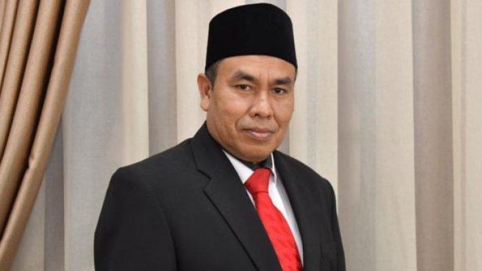 Info CPNS Aceh - Seribu Lebih Pelamar CPNS Pemerintah Aceh Sudah Isi Formulir, 365 Orang Submit