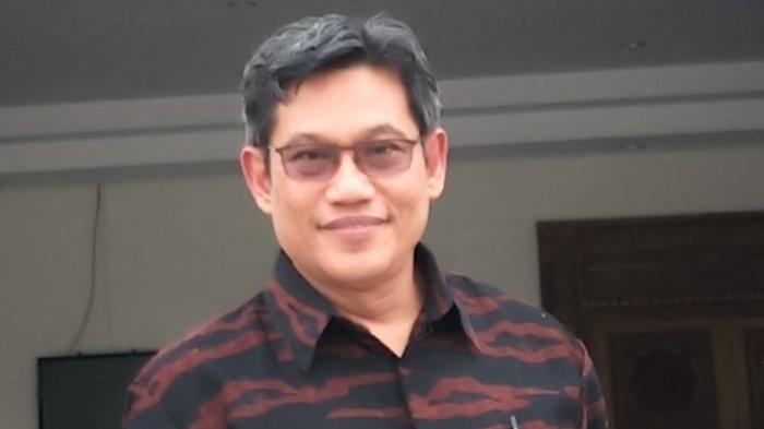 Varian Baru Virus Corona Belum Ditemukan di Aceh, Ini Penjelasan Kepala Balai Litbangkes