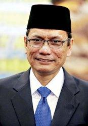 Aceh Genjot Potensi Ekonomi