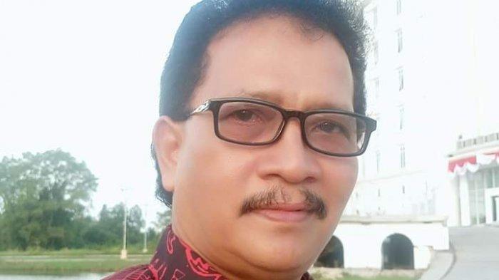 Cegah Corona,Balai Diklat Keagamaan (BDK) Aceh Persiapkan Diklat Jarak Jauh