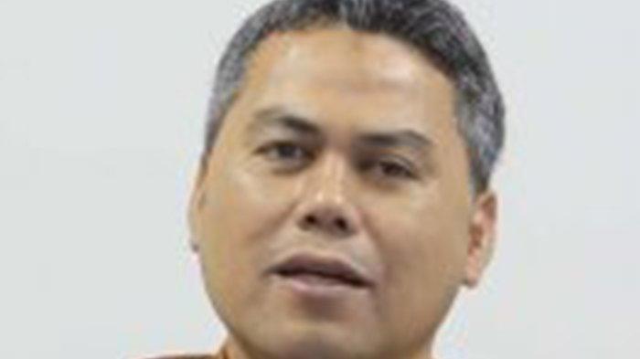 Bank Indonesia dan DPRA Bahas Pengembangan Kopi