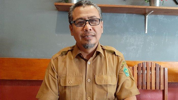 Meski Miliki Kewenangan Khusus, Ternyata Aceh belum Punya Qanun Haji