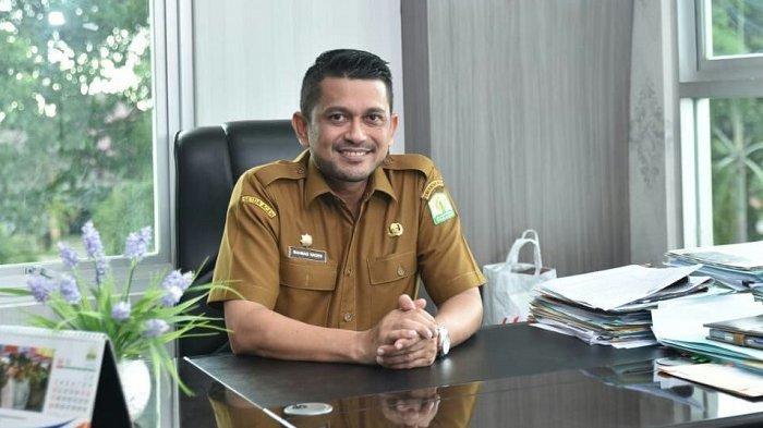 Pembangunan 1.100 Rumah Duafa Batal Tahun Ini, Begini Penjelasan Kepala Sekretariat Baitul Mal Aceh