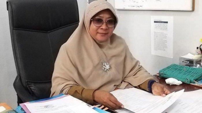 Pelamar CPNS Dokter Spesialis di Abdya Masih Kosong