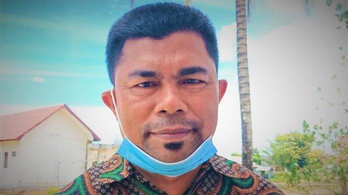 Catat! Ikut SKD CPNS di Aceh Barat Wajib Tes PCR, Ini Rekomendasi 3 Tempat Tes Swab di Meulaboh
