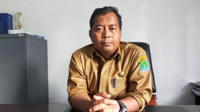 Setelah Masa Sanggah, Peserta CPNS di Aceh Jaya yang Lulus Administrasi Bertambah 50 Orang