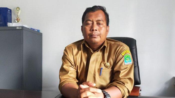 6 Formasi Dokter Spesialis Nihil Pendaftar,  Pelamar CPNS Aceh Jaya Capai 697 Orang