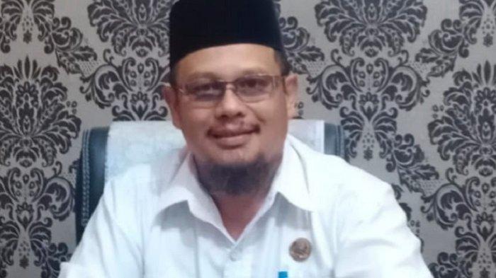Ini Jadwal Lengkap Ujian CPNS Aceh Singkil