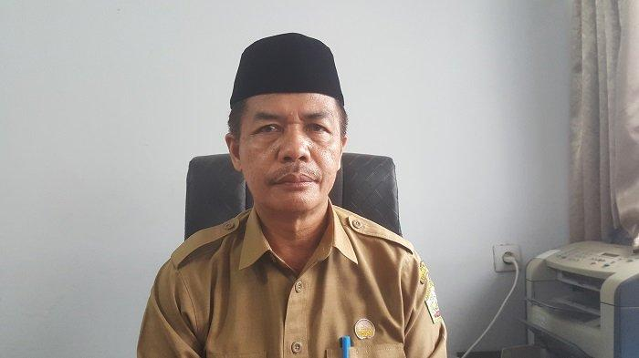 Info CPNS Aceh Tengah - Sepekan Dibuka, Belum Banyak Pendaftar CPNS 2021