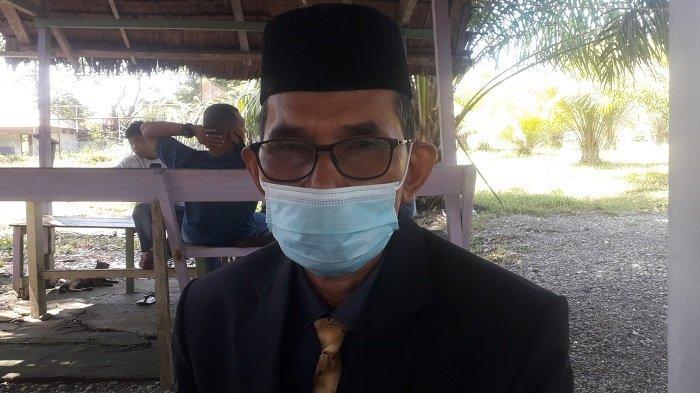 Buruan! Pendaftaran CPNS dan PPPK Diperpanjang, Pelamar CPNS di Nagan Raya Capai 3.051 Orang