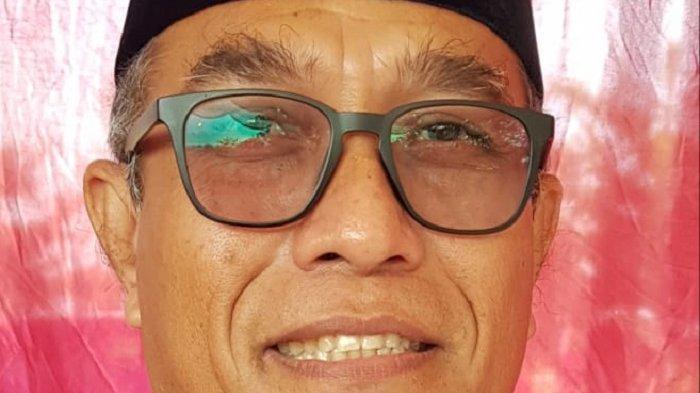 CPNS 2021 Pidie Jaya, BKPSDM Usul Bakal Terima 465 Orang, Ini Rincian Formasi Lengkap