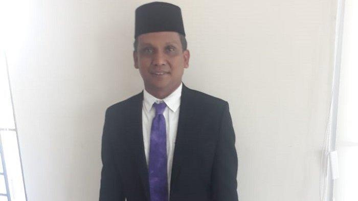9 OPD di Aceh Besar belum Masukkan SPJ BTT Tahun 2020 untuk Covid-19, Total Terserap Rp 37 Miliar