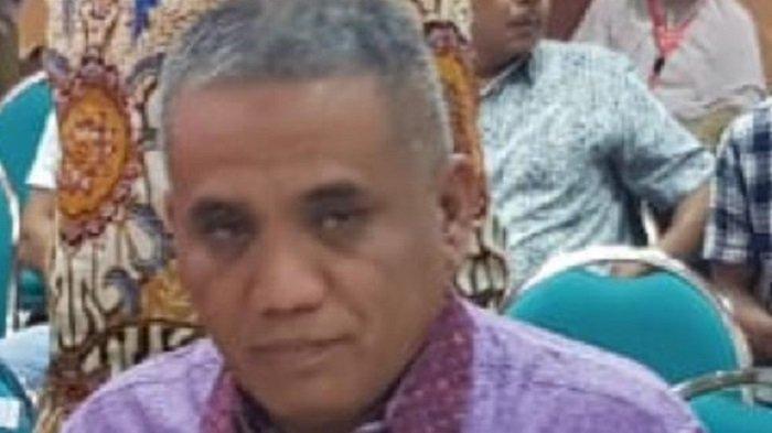 Kabar Gembira bagi PNS, Pemko Lhokseumawe Sudah Siapkan Rp 17 Miliar untuk THR, Cair Usai Gajian
