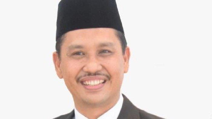 Pindah Tugas, Saksi Ahli dari BPKP Aceh tidak Hadiri Sidang Perkara Dugaan Korupsi di KIP Agara