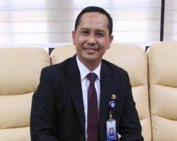 BPKP Aceh Akan Audit Investigasi, Proyek Tanggul Cunda Rp 4,9 M