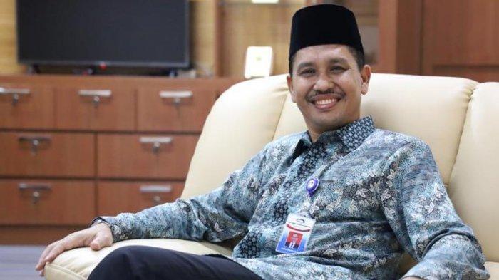 BPKP Aceh Terapkan Tiga Strategi Pengawalan Keuangan dan Pembangunan Plus Satu
