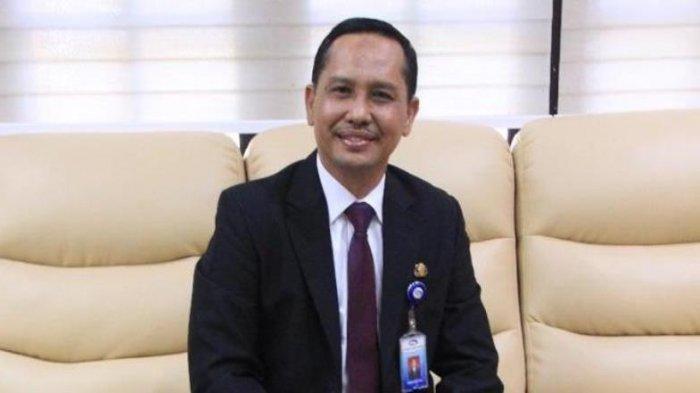 Lama Menghilang, Kini Kasus Dugaan Korupsi Tsunami Cup 2017 Sedang Diaudit BPKP Aceh