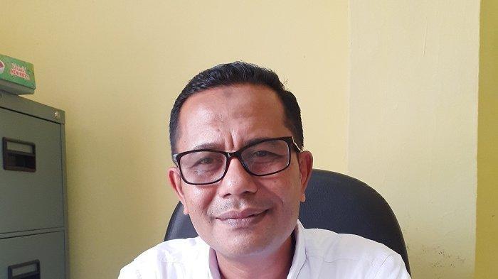 77 ASN Ikut Lelang Jabatan Pemkab Aceh Selatan
