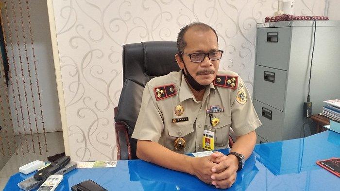 HGU di Aceh Tamiang Mencapai 44.427 Hektare, Masa Berlakunya Sampai Puluhan Tahun