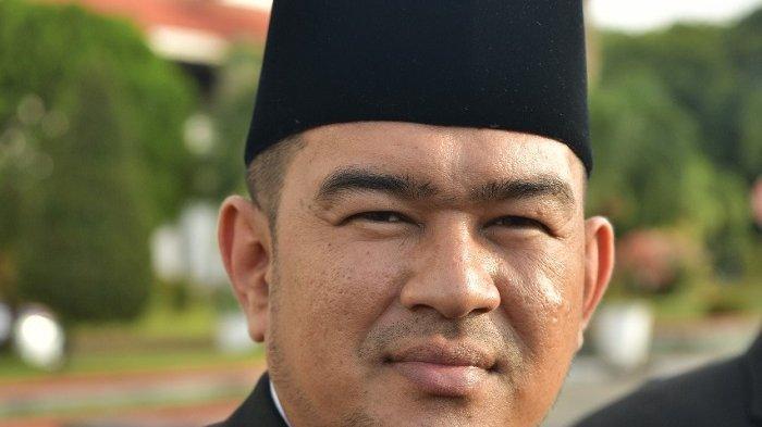 Menyelamatkan Aset Aceh di Pulau Jawa