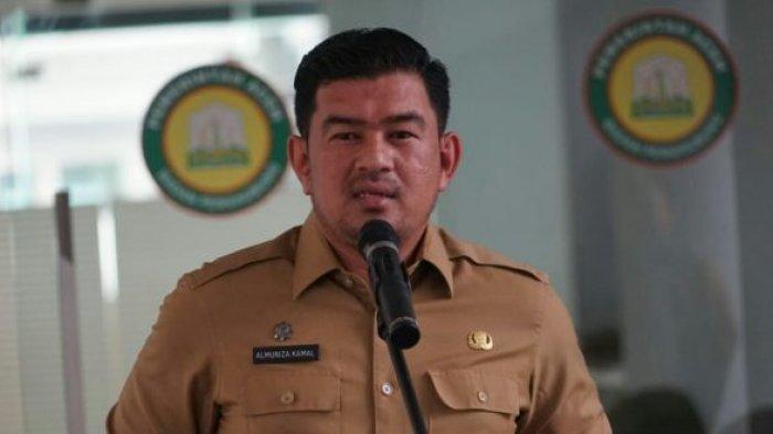 Pemerintah Aceh, Nelayan, dan Laut Kita