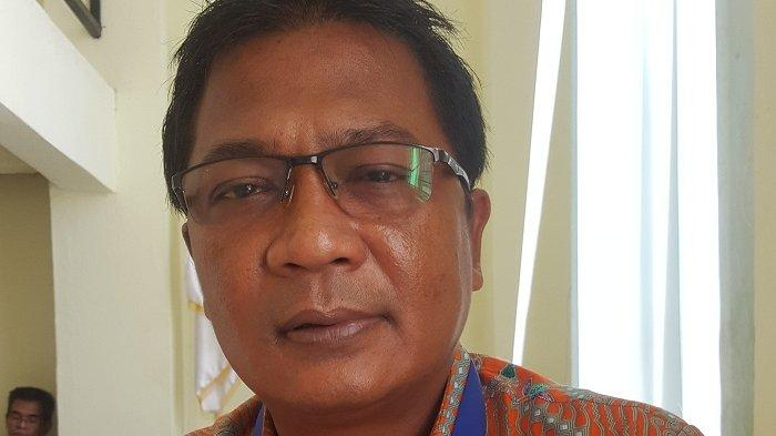 BKPSDM Aceh Selatan Usulkan 191 P3K dari Tenaga Pendidik