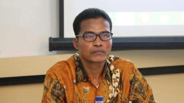 Ingin Beasiswa PPG, Daftar di Website BPSDM Aceh , Hanya untuk Guru Kontrak dan Bakti