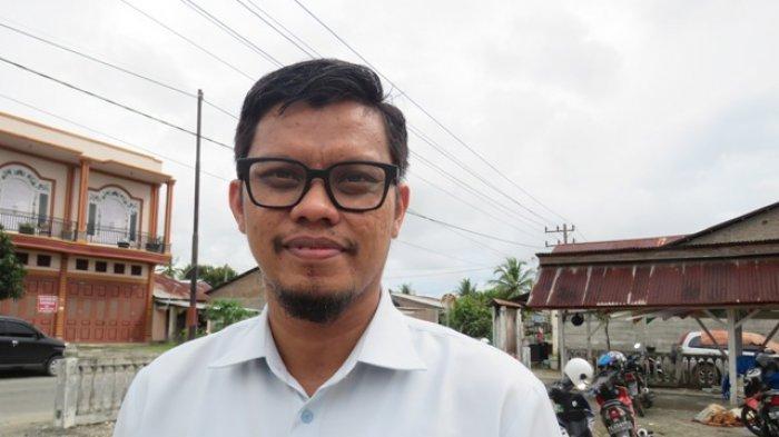 Bulog Masih Tunggu Kartu Sembako BPNT untuk Nagan Raya