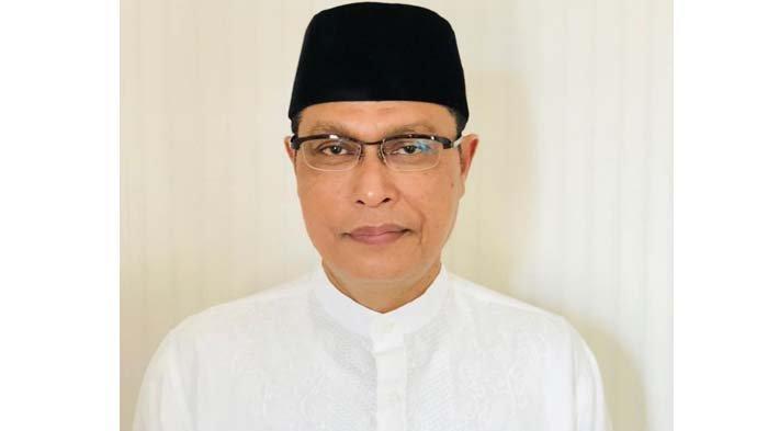 Zaratex Eksploitasi Migas di Aceh